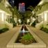 Dorchester Hotel and Suites Miami Beach