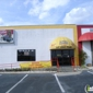 Brides Warehouse - Orlando, FL