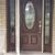 Taylor Door & Window