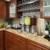 Homewood Suites by Hilton Sarasota