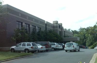 Lemmons Dental Associates - Charlotte, NC