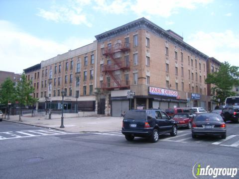 Central Brooklyn Medical Group Brooklyn Ny 11225 Yp Com