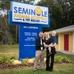 Seminole Animal Hospital