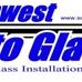 Southwest Auto Glass