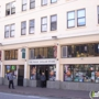The Magic Dollar Store - CLOSED
