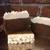 Regency Soapworks