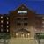 Staybridge Suites Mclean-Tysons Corner