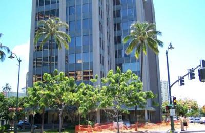 Fung Associates - Honolulu, HI