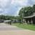 Stonebridge RV Park