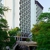 Hilton Palacio del Rio