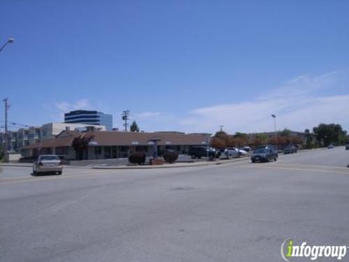 Luv2stitch - San Mateo, CA