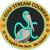 Gulf Stream Courier, LLC