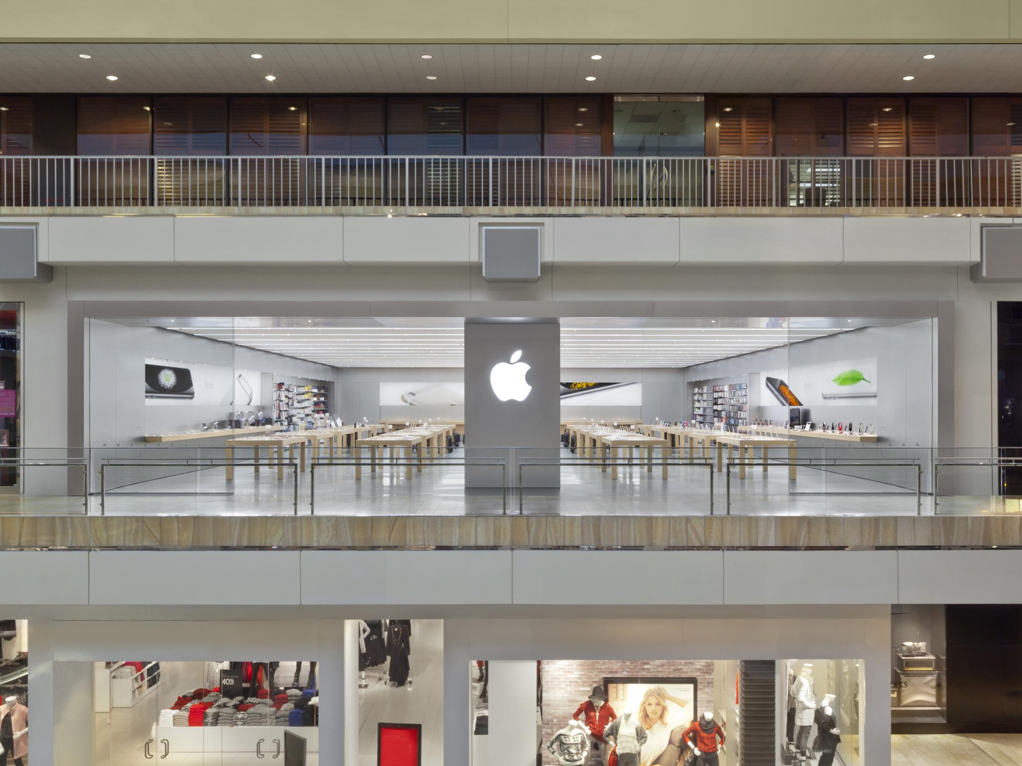 Apple Houston Galleria Houston Tx 77056 Yp Com