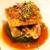 Trelawni Place Seafood Bar