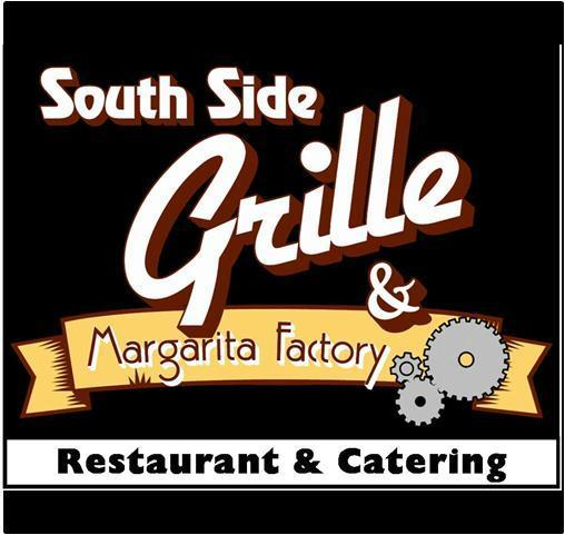 Southside Grille & Margarita Factory, Gardner MA