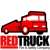 Red Truck Fire & Safety Company