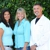 Soquel Dental Office
