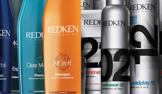 Hair Loft Salon Spa Salina Ks 67401