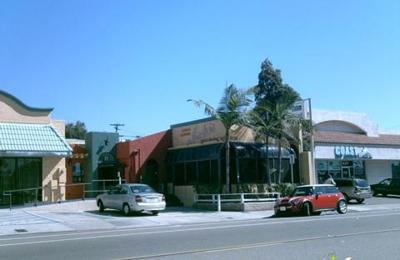 Andres' Cuban & Puerto Rican Restaurant - San Diego, CA