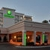 Holiday Inn RALEIGH NORTH - MIDTOWN