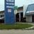 Velocity Motors, Inc.