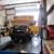 Traywick's Garage