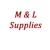 M & L Supplies