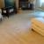 Mark panozzo carpet & upholstery care