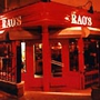 Rao's Restaurant