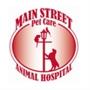 Main St Pet Care