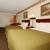 Quality Inn Creekside - Downtown Gatlinburg