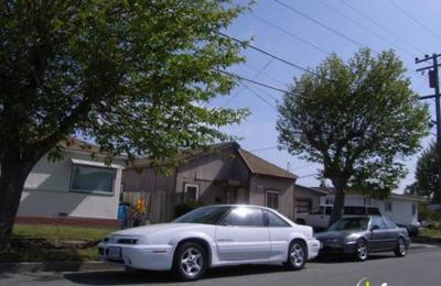 A Fair Deal Limousine Svc - San Bruno, CA