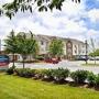 TownePlace Suites Gaithersburg - Gaithersburg, MD