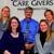 Health Care Associates & Community Care Givers