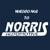 Norris Automotive