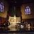 Assumption Grotto Church