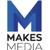 Makes Media