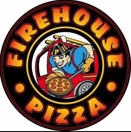 Firehouse Pizza, Morton IL