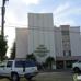 Grt E Bay Endoscopy Center