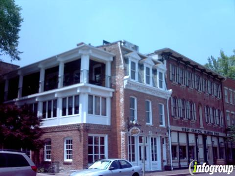 Lewis & Clark's An American Restaurant & Public House, Saint Charles MO