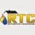 Rtc Restoration