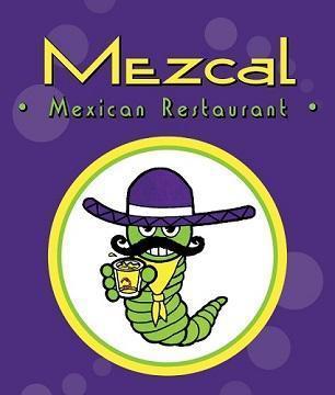 Mezcal Mexican Restaurant, Grafton OH