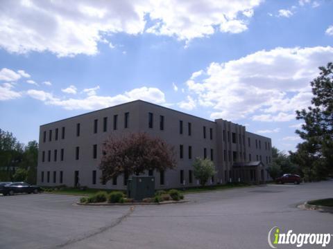 Brooks Lodden West Des Moines Ia 50266