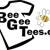 BeeGeeTees