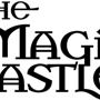 Academy of Magical Arts
