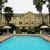 Extended Stay America - Tampa - Airport - N. West Shore Blvd