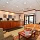 BEST WESTERN Lee-Jackson Inn & Conference Center