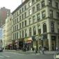 Dunkin' Donuts - New York, NY