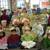 Montessori Centre Academy