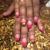 La Vie Nails